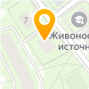 """ГБУЗ """"Психиатрическая больница № 14 ДЗМ"""""""