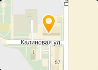 свердловский суд г красноярск тел рассмотреть три