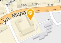 ПРОКАТ ПЛАТЬЕВ  Платья напрокат  Аренда в Москве на Next2u