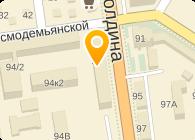 http://static.orgpage.ru/logos/18/66/map_1866478.png