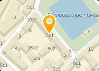 Дополнительный офис № 1569/0274