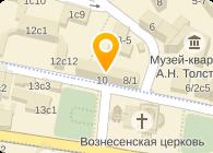 Дополнительный офис № 1569/01073