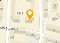 Дополнительный офис № 1569/01663