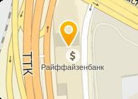 Отделение Москва-Сити