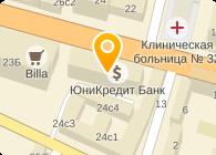 ТРАСТ НБ БАНК