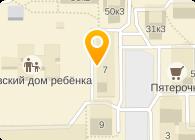юровская 7 киров почта горячее