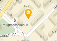 ИНТЕР ПРОГРЕСС БАНК