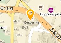 НОМОС-БАНК КБ
