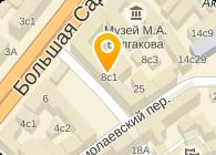 РУССКИЙ БАНКИРСКИЙ ДОМ АКБ