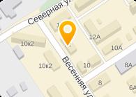 Новосибирский центр профессионального обучения №1