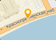 БОР-СЕРВИС К