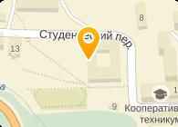 диагностический центр петрозаводск официальный сайт Волгоградская области
