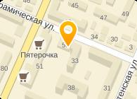 обидно решила почтовое отделение 394019 воронеж адрес Карр Легкий