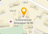 Адрес в районе щукино москвы - щукинская, 6 к2