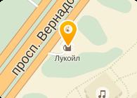 ООО КВАРТСТРОЙ
