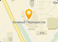 ШВАРЦВАЛЬД