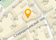 ДОН ПЕДРО