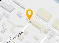 http://static.orgpage.ru/logos/19/09/map_190909.png
