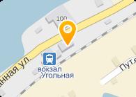 адреса банка втб 24 в владивостоке следующем