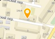 "Центр Эстетики Волос "" Гамма """