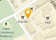 интернет магазин рыболовных товаров в петрозаводске