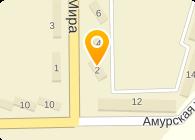 место государственная жилищная инспекция обслуживающая комсомольск-на-амуре сучки