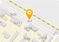 Хмао-югры дирекция по эксплуатации служебных зданий