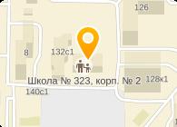 царская грамота отзывы о школе 323 москва интерактивная