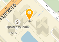 ГРАЦИЯ-МГУ