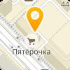 Академический, жилой комплекс, ЗАО РСГ-Академическое