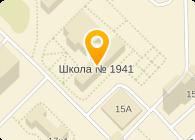 ШКОЛА ЗДОРОВЬЯ, ЦЕНТР ОБРАЗОВАНИЯ № 1941