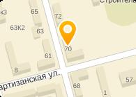 Тендеры 223ФЗ за 20150516  gostorgiru