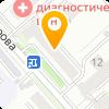 Фильм о больницу российский