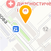 Городская больница г мурманск адрес