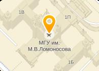 ЗАО НАУЧНЫЙ ПАРК МГУ