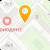 АРТ-ДЕНТ