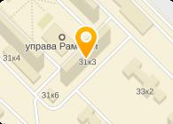 САН ФЛЮОР
