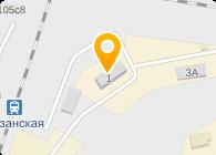 Дополнительный офис № 6901/01674