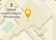 """Коммерческая служба объединения """"Крупный план"""""""