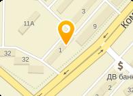 Сиалис, Виагра, Левитра купить в Комсомольске-на-Амуре