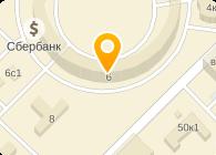 Дополнительный офис № 9038/01392