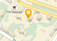График отключения горячей воды в Казани  Вечерняя Казань