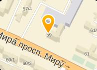 ПОДИЛЬСЬКИ ВИСТИ, РЕДАКЦИЯ ГАЗЕТЫ, КП
