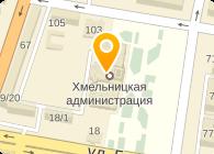 ЗАГРАВА ЭКСПО, ООО