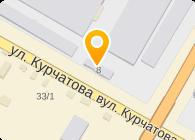 ТЕРМОПЛАСТАВТОМАТ, ОАО