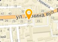 ОЩАДБАНК, ХМЕЛЬНИКСКОЕ ОТДЕЛЕНИЕ N2913