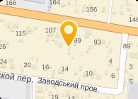КАРАВАЙ, ООО