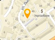 ХМЕЛЬНИКСКИЙ РАЙСЕЛЬКОММУНХОЗ, СП, ООО
