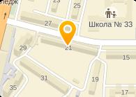 ХМЕЛЬНИКСКОЕ АТП N10511, ОАО