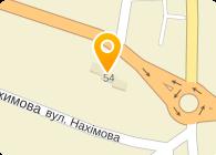 СЛАВУТИЧ, ФИРМА, ООО